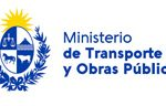 Prórroga de medidas sanitarias en transporte de pasajeros hasta el 31 de enero VIGENTE PARA TODA LA REPUBLICA